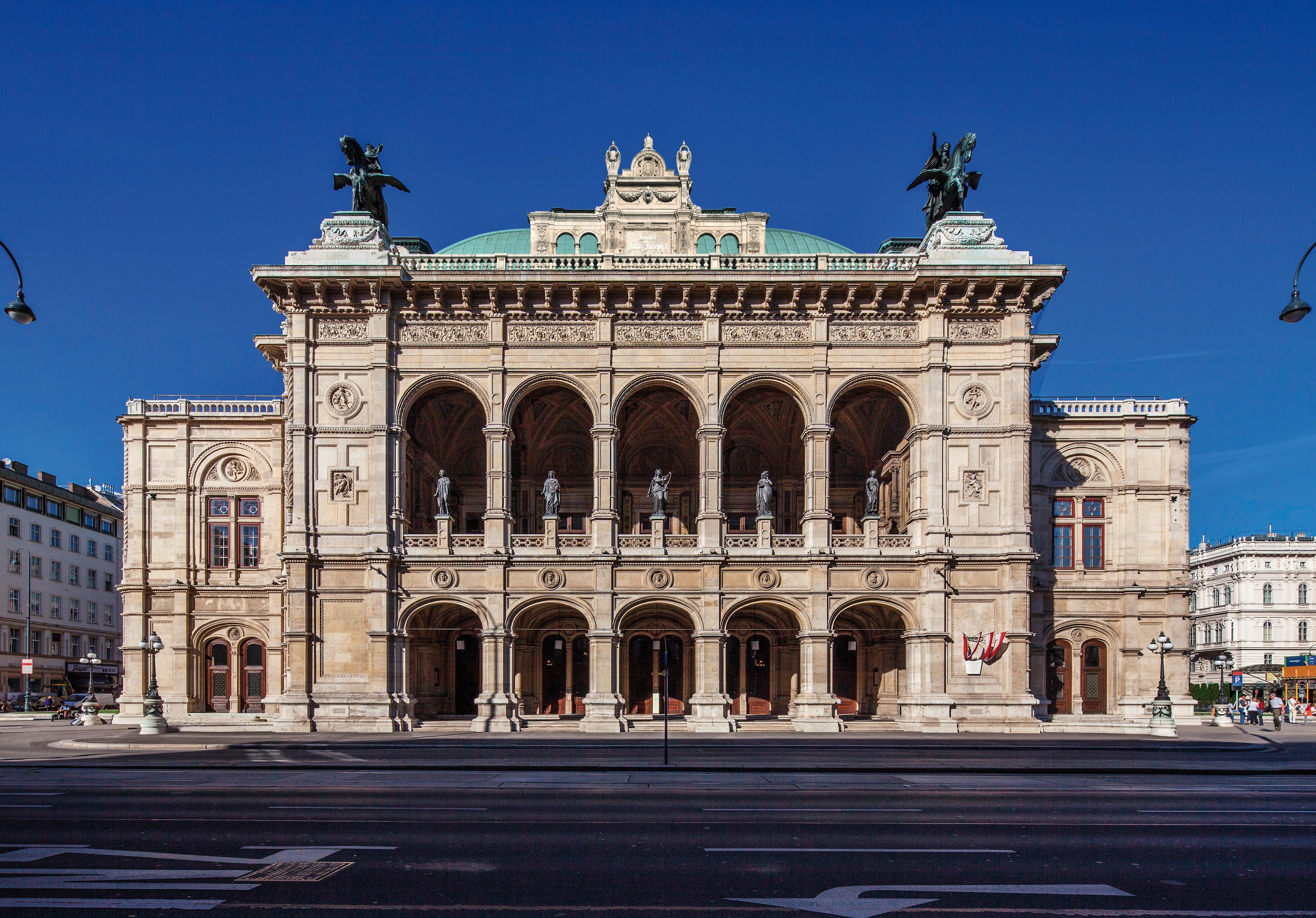 Staatsoper Hamburg Programm 2016 Staatsoper Oper Opernbuehnen To