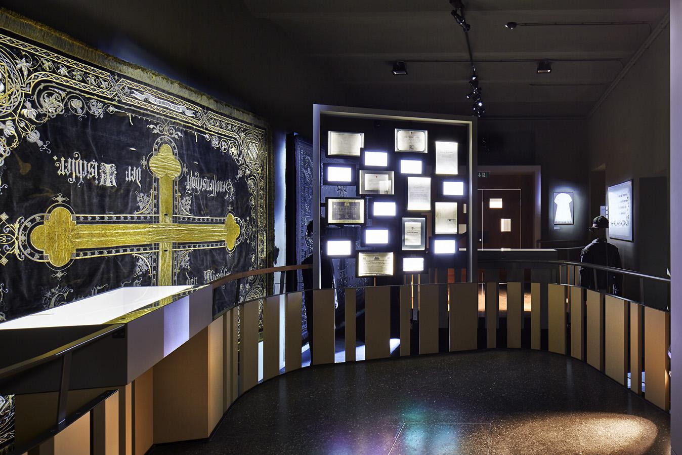 Https Www Wien Info Es Locations Otto Wagner Pavilion 2019