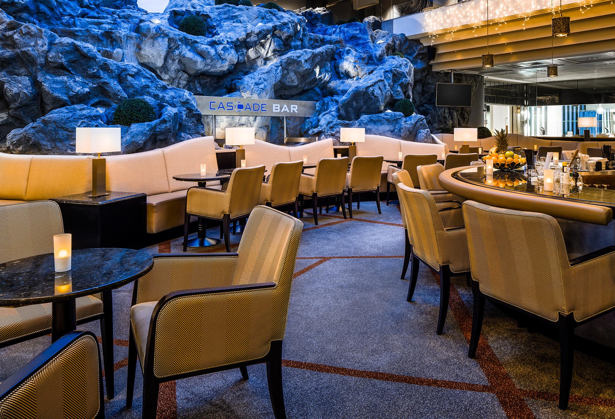Hotel marriott wien singletreff [PUNIQRANDLINE-(au-dating-names.txt) 30