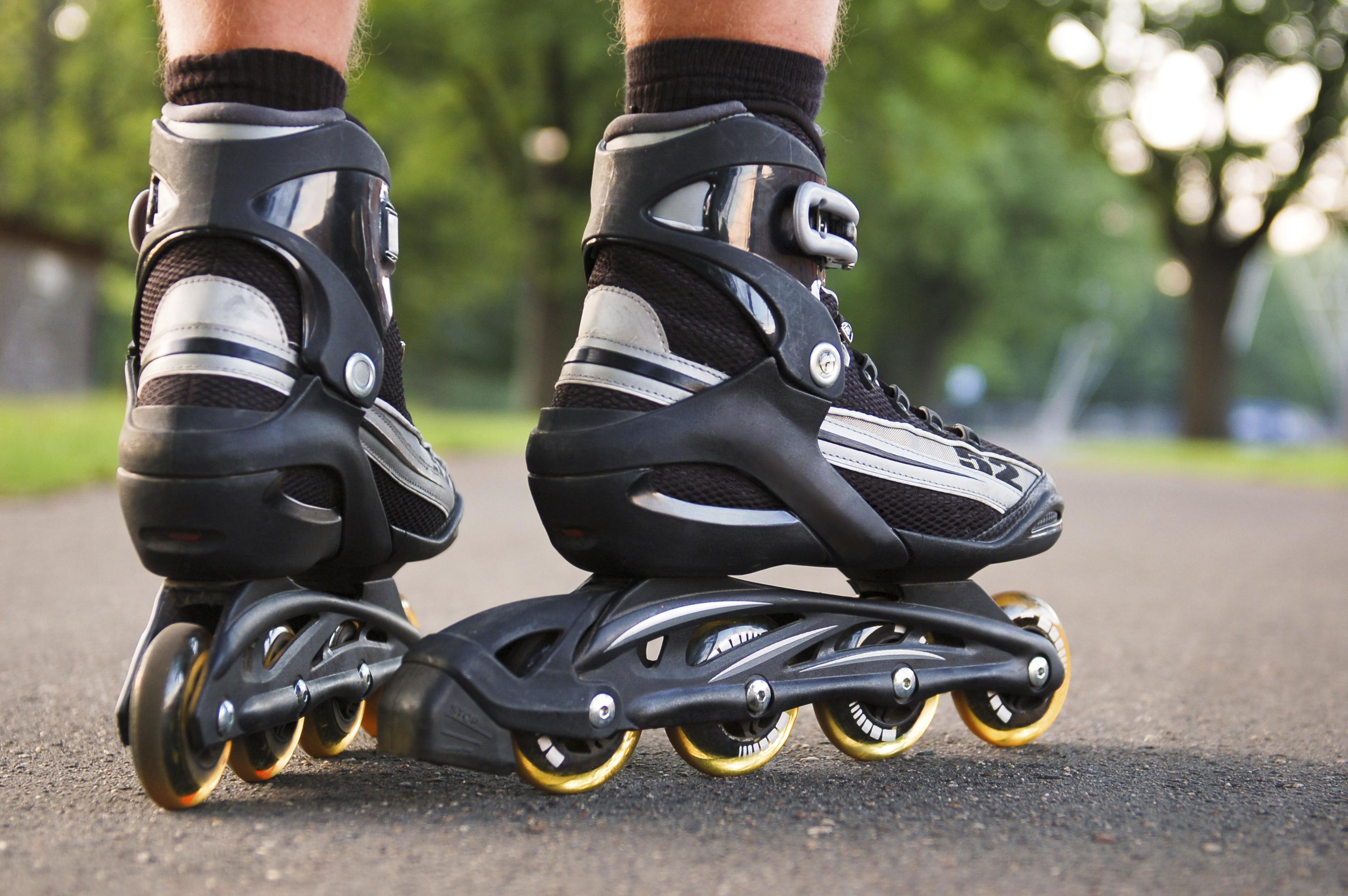 Inline Skater Skating 1to1.jpeg