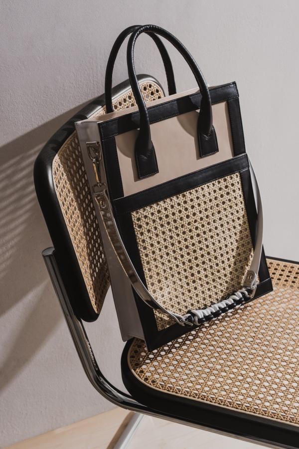 dbfe9b8dd637 sagan-vienna-handtasche-shopper-bag-1to1.jpeg