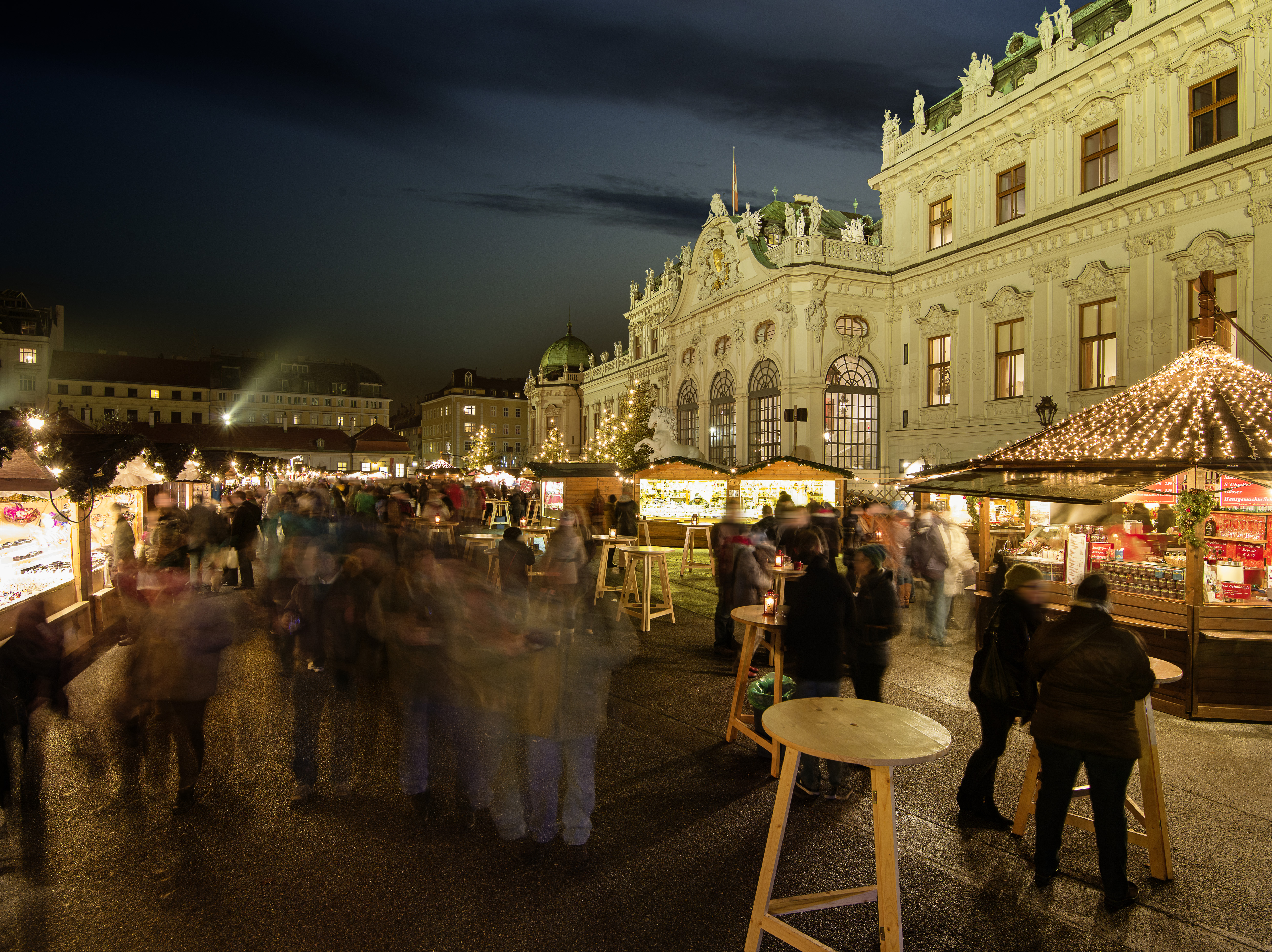 idea and duly sie sucht ihn bodensee markt de has touched it! has