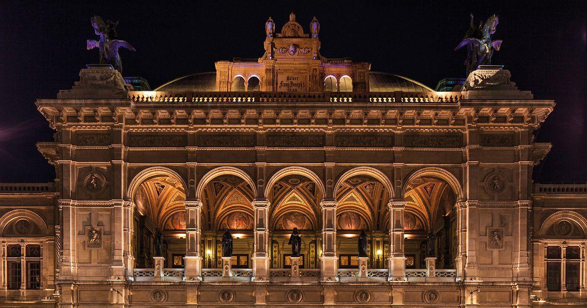 Concertul de Anul Nou din Viena, format inedit în 2021. Fără public, dar cu aplauze din toată lumea