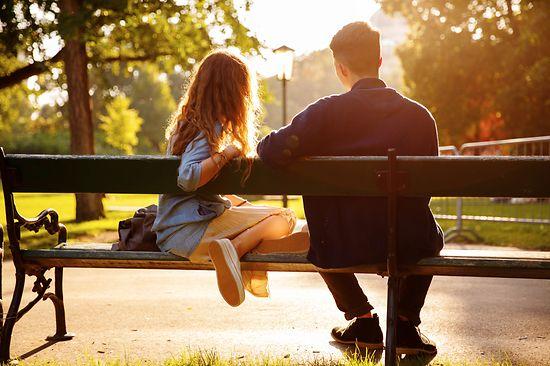 dating au pereche