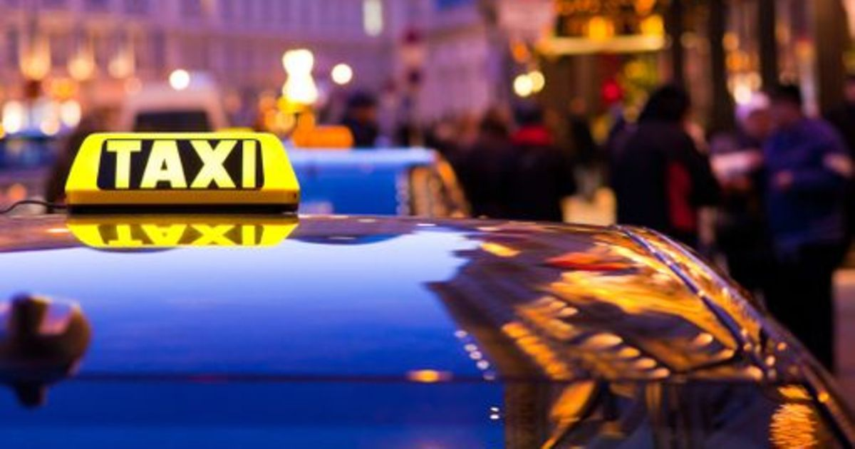 Taxi Drivers and Fleet Owners Struggling to Obtain Finance Risks Seeing Further Shortage of Cabs